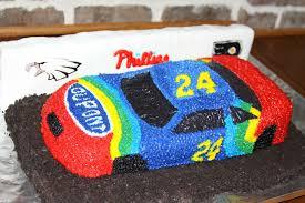 car cake pan ebay