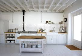 kitchen island country kitchen country kitchen lighting small white kitchens country