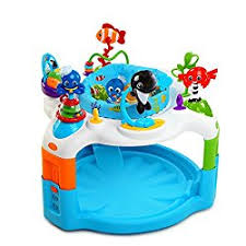 Best Activity Table For Babies by The 6 Best Baby Exersaucers For 2017 Kids Saver Network