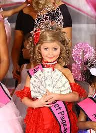 pageant hair that wins the most le petit mort toddlers and tiaras and economic decline hollis