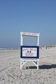 13 best ocean city n j poconos images on pinterest jersey