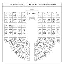 house of commons seating plan xtreme wheelz com
