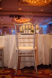 table and chair rentals island wedding rentals at the marco island marriott niche event rentals
