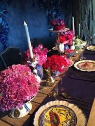 home design show nyc 2015 interiors anthropologie for diffa anthropologie