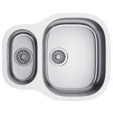Double Kitchen Sink Kitchen Double Kitchen Sink Kitchen Sink Styles Franke Sink