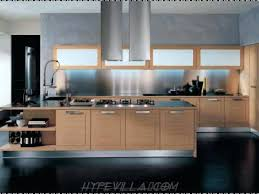 Custom Kitchen Cabinets Grand Rapids Mi Bar Cabinet - Kitchen cabinets grand rapids mi