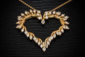 Hutch Jewelry Home Jewelry Hutch