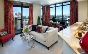 3 bedroom apartments in orlando fl 3 bedroom apartments in orlando iocb info