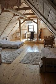 chambre dans combles wonderful meubles pour sous combles 14 comment choisir la