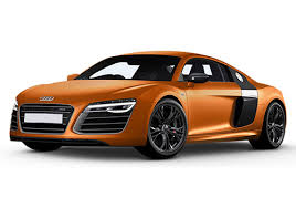 audi orange color audi r8 v10 plus colors cardekho com