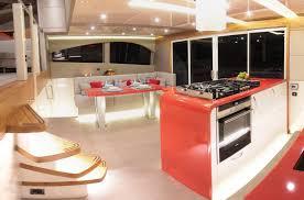 catamarans for sale 60 sunreef power new build 60 sunreef power
