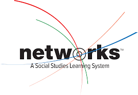 networks social studies programs