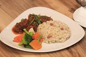 multi cuisine enjoy your at multi cuisine restaurant and deli botswana
