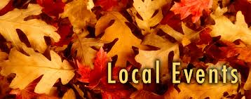 cny events to stuff your thanksgiving weekend syracuse new times