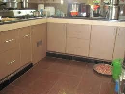 kitchen design with price modular kitchen in chennai price cost of low budget kitchen