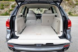 Bmw X5 Specifications - 2014 bmw x5 pricing and specifications photos 1 of 10
