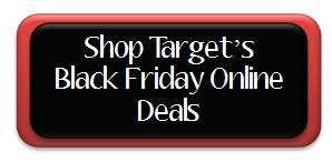 target black friday deals online target black friday deals live now online