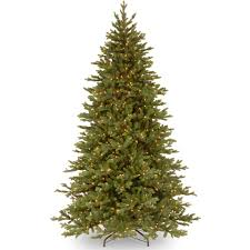 christmas trees walmart com