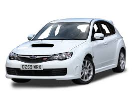 subaru impreza wrx sti hatchback 2011 2012 owner reviews mpg