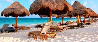 jetblue cancun vacation deals jetblue vacations