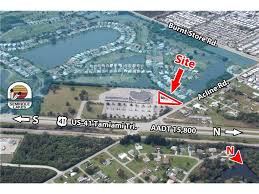 punta gorda fl map punta gorda homes for sales premier sotheby s international realty