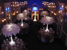 awesome wedding decorations on decorations with unusual wedding
