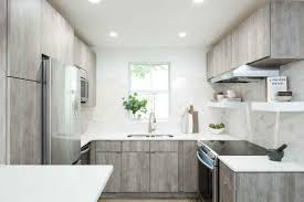 how to clean matte kitchen cabinets bring the best out of your cabinets with these cleaning tips