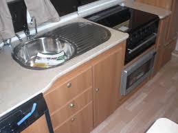 Best Kitchen Stoves by Rv Kitchen Appliances Kitchen Idea