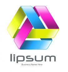 free logo design business logo samples design business logo