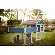 cape cod chicken coop all about chicken coop 2017 ideas