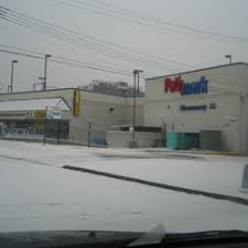pathmark castle center closed 18 reviews grocery 1720