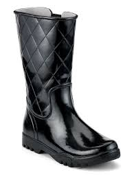 the bay canada womens boots s boots rubber boots hudson s bay