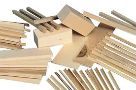 wood supplies woodworking hobby supplies with creative images in canada