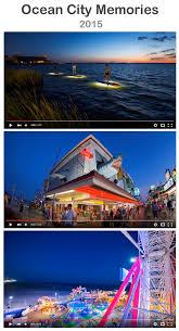 Maryland travel booking images 153 best dc maryland travel images usa travel jpg