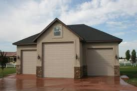 Rv Garage With Living Space Pole Barns Rv Garage Rv Garage Pictures 01 U2013 Rv Garage Plans