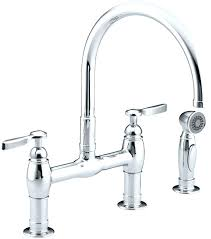 install kitchen faucet cost to replace kitchen sink how to replace kitchen sink faucet also