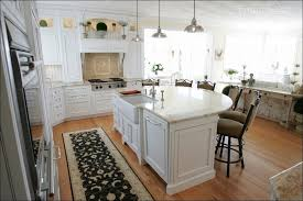 Ivory Colored Kitchen Cabinets - kitchen cabinet outlet ct cozy 14 ivory painted cabinets maxphoto