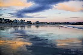 tranquility tranquility at kennebunk beach down east