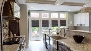 Design My Kitchen App Fabulous Kitchen Cabinet Layout Ideas Kitchen Cabinet Planner