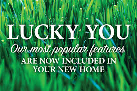 new homes for sale at hanover pointe in new hanover pa within the