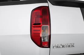nissan frontier warning lights nissan navara pickup redesigned frontier to be different automobile