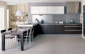 meuble cuisine cuisinella cuisine cuisinella meuble cuisine integree meubles rangement