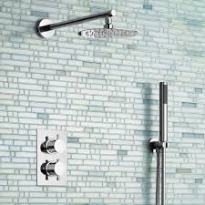 shower finest double shower head set glorious buy shower head