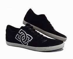 Sepatu Dc sepatu dc ori murah septia putri