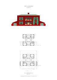 fachhochschule kã ln architektur usarch villa in marienburg köln