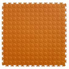 gorageous coin vinyl tile why vinyl tile