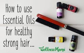 essential oils for hair growth and thickness 9 nourishing essential oils for hair health wellness mama