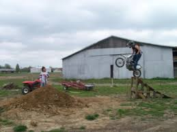 freestyle motocross ramps pitbike jump freestylemtx 1 in fmx