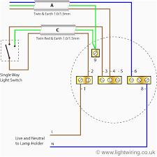 cat 5e ethernet cable wiring diagram mac valve best network rj45