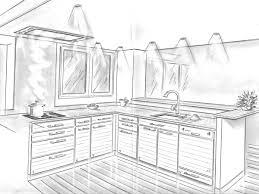 dessiner cuisine dessin cuisine 15 dessin de cuisine 713 design decoration